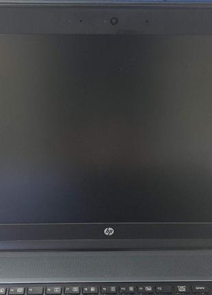 HP Zbook 15 G2 Core i7-4710MQ Quadro 1100M 2Gb 8 Gb Озу Full-HD 1