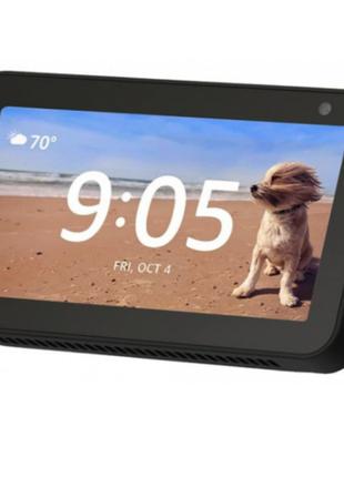 Умный монитор колонка Amazon Echo Show 5+2IP камеры Wyze Cam1080p