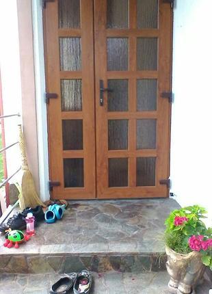 Роллеты,м/п двери,окна,контрукции-ремонт
