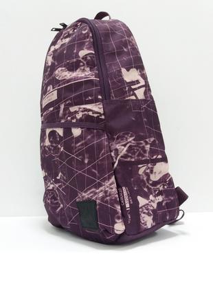 Оригинальный спортивный рюкзак Reebok