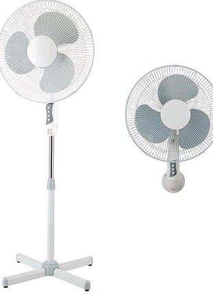 Вентилятор 2 в 1 Maestro MR-902