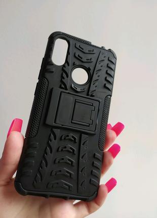 Чехол  Xiaomi Redmi Note 7