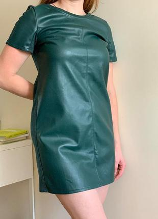Платье стильное для женщин kiabi
