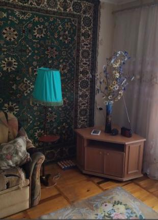 Бердянск Продажа 3к центр карла маркса
