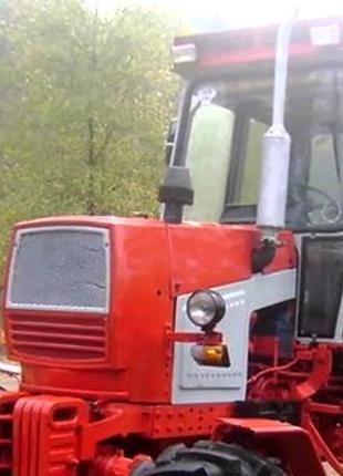 Продажа заднего моста для трактора Т-40