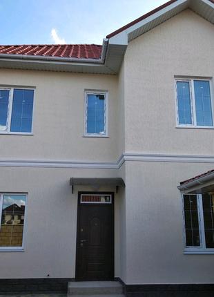 Продам свой новый дом !! 2019 года постройки