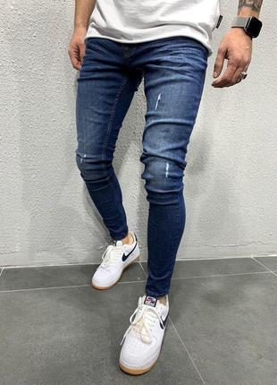 Чоловічі джинси, мужские джинсы