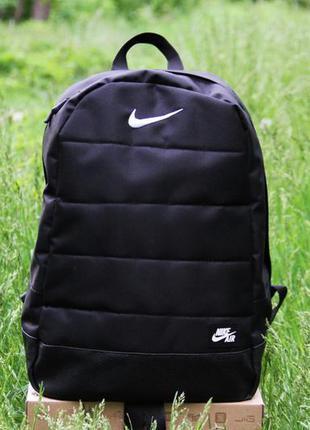 Крутейший унисекс рюкзак цвета смотрите на фото