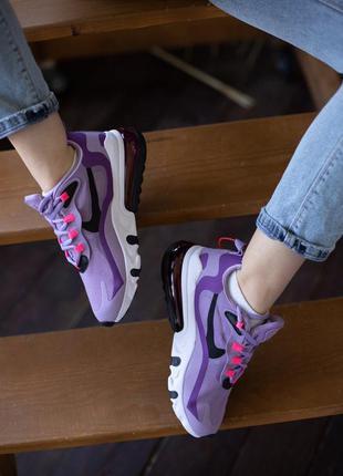 Крутые женские кроссовки nike