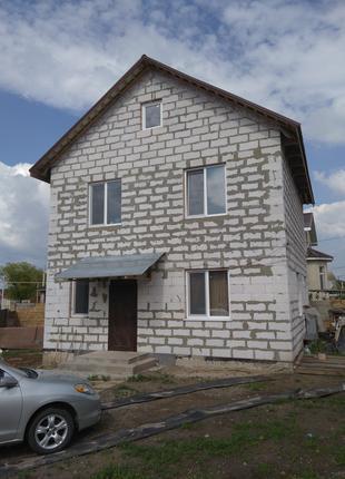 Дом Одесса пос . Мизикевича