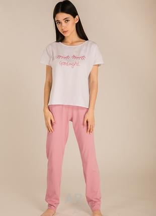 Модная женская одежда Аржен. Прямая доставка от поставщика
