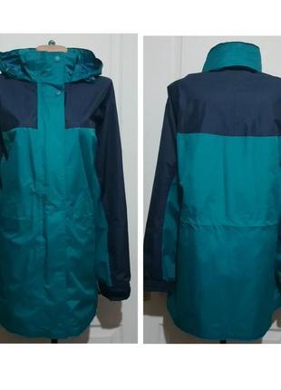 Штормовка , куртка ветровка . classic на xl-xxxl