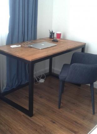 письменный стол base