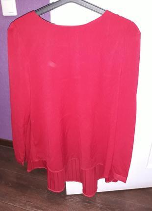 Блузка, блуза для беременных