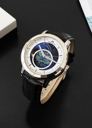 Мужские наручные часы топ качество