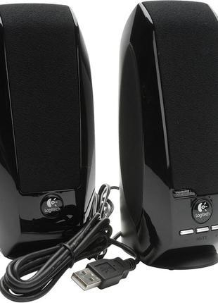 Колонки DIGITAL для компа через USB