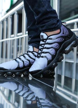 Кросівки nike air max plus tn  кроссовки