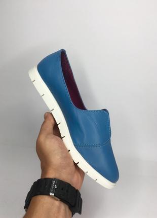 Обувь ручной работы. Обувь для души