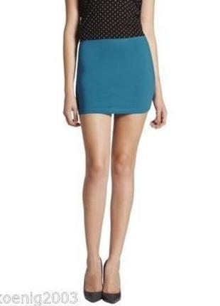 Трикотажная юбка esmara