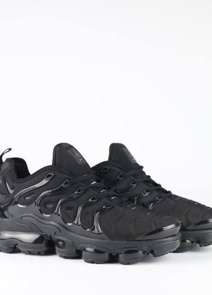 Кросівки nike air vapormax vm18+ 41-45розміри