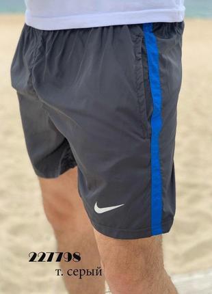 Шорты. мужские шорты