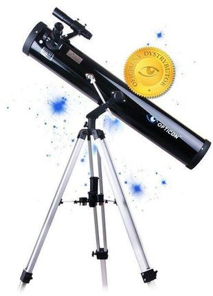 Телескоп OPTICON Discovery х450