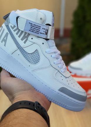 Nike air force 1' 07