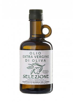 Оливковое масло Olio Extra Vergine di oliva «SELEZIONE