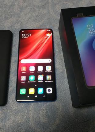 Xiaomi mi 9T 4/64