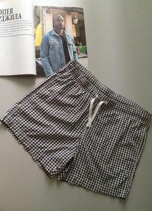 Пляжные шорты\0013