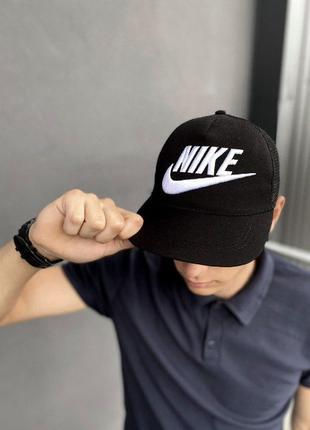 Кепка Nike UFC Reebok мужская | женская рибок найк хаки серый ...