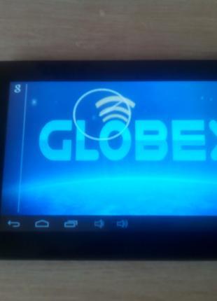 Globex GU7010C