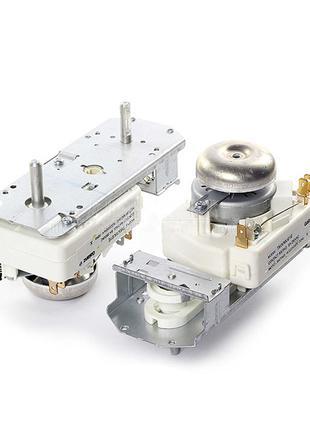 Таймер времени для микроволновых печей TM30MU01E 250VAC AC 220-24