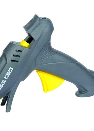 Пистолет клеевой Mastertool - 100 Вт 11,2 мм