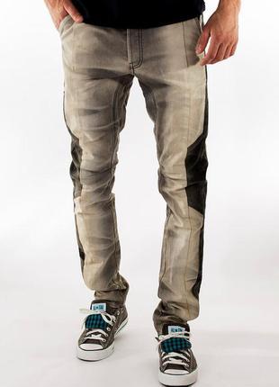 Sale джинсы скинни мужские core spirit