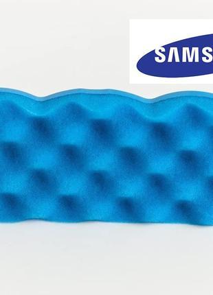 Фильтр пылесоса Samsung Самсунг SC8830 8855 8810 8874 8835 8836