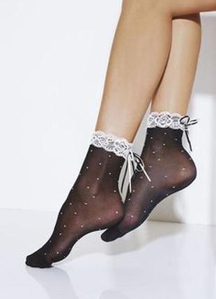 Calzedonia носочки