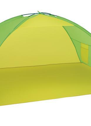 Пляжная палатка тент Beach Tent Bestway 68044