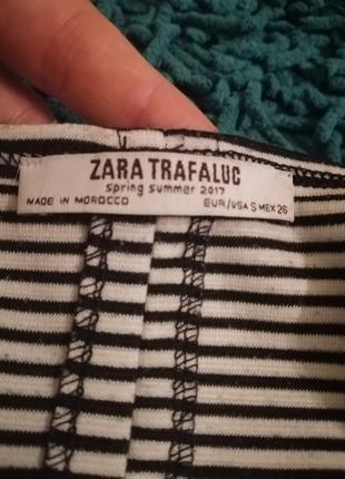 Платье карандаш Zara