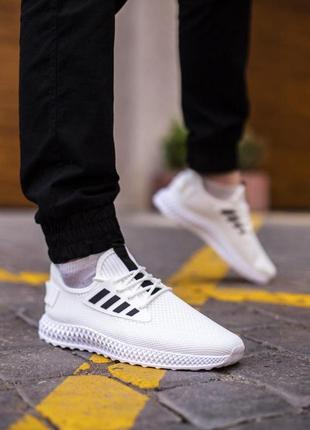 👟 кроссовки мужские текстиль  / наложенный платёж👟