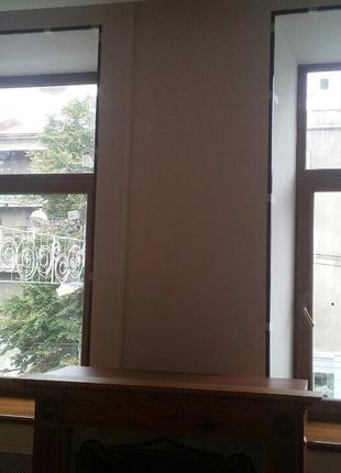 Отделочные работы, комплексный ремонт квартиры, плиточные работы