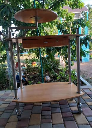 Дигустационный стол