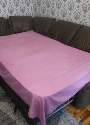 Простынь (простыня, ткань) Двухспальная