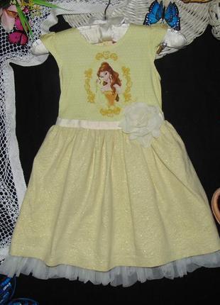 2-3года.нарядное платье george.мега выбор обуви и одежды