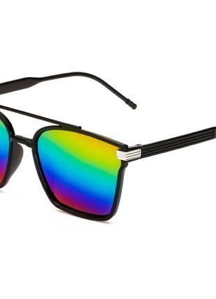 Солнцезащитные Очки Feit Rainbow