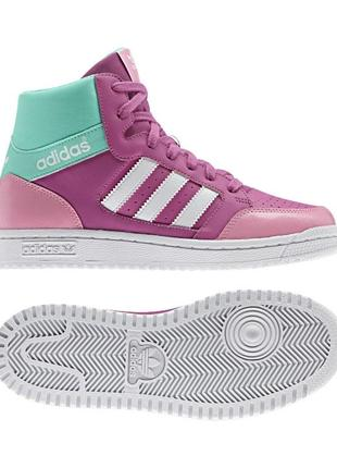 Бомбезные кроссы сникерсы adidas 21р,ст.13,5см.мега выбор обув...