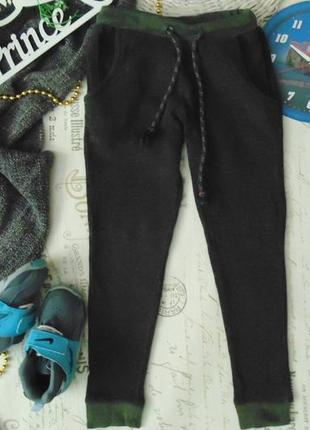 3-4года.модные штаны max boys.мега выбор обуви и одежды