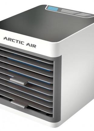 Портативный кондиционер Аrctic Air Ultra охладитель воздуха