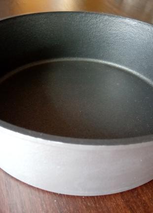 Форма для выпечки с антипригарным покрытием, розница, опт.
