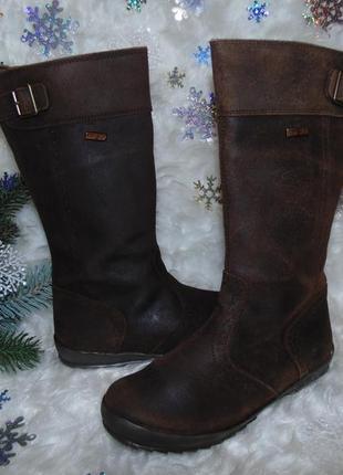 Шикарные термосапоги naturino .mега выбор обуви и одежды!